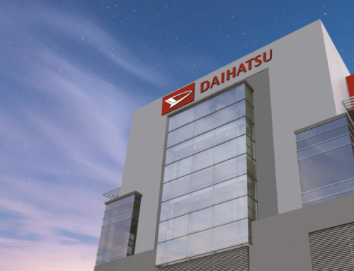 Astra Daihatsu Motor TERAPKAN WORK FROM HOME – Ikuti Himbauan dari Pemerintah