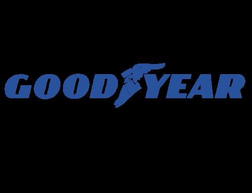 Goodyear 5TH GOODYEAR INNOVATION CHALLENGE – Tantang Mahasiswa Untuk Berinovasi