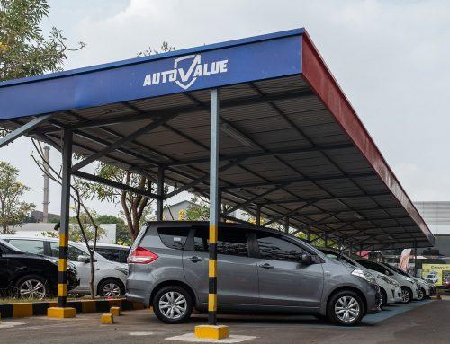Suzuki Indomobil Sales KEUNTUNGAN GUNAKAN AUTO VALUE – Dapatkan Cashback Hingga 4 Juta Rupiah