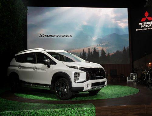 Mitsubishi Motors Krama Yudha Sales Indonesia PENJUALAN GLOBAL – Indonesia Kontributor Terbesar